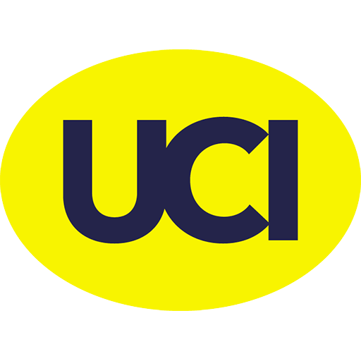 UCI KINOWELT Filme & Tickets Download Latest Version APK