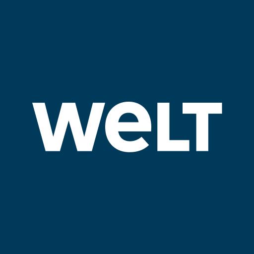 WELT News – Nachrichten live Download Latest Version APK