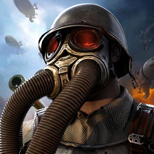 War of Destiny Download Latest Version APK