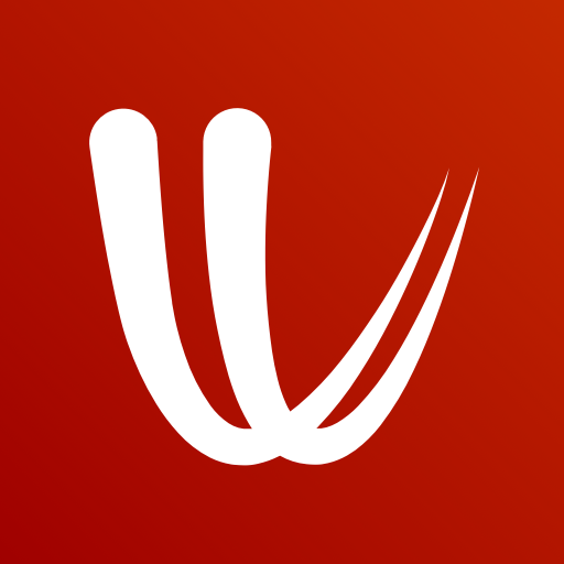 Windy.com – Weather Radar, Satellite and Forecast Download Latest Version APK