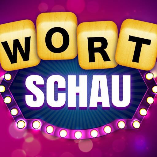 Wort Schau Download Latest Version APK