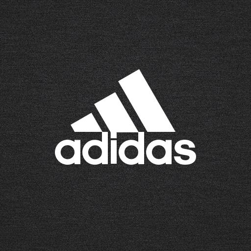 adidas Download Latest Version APK