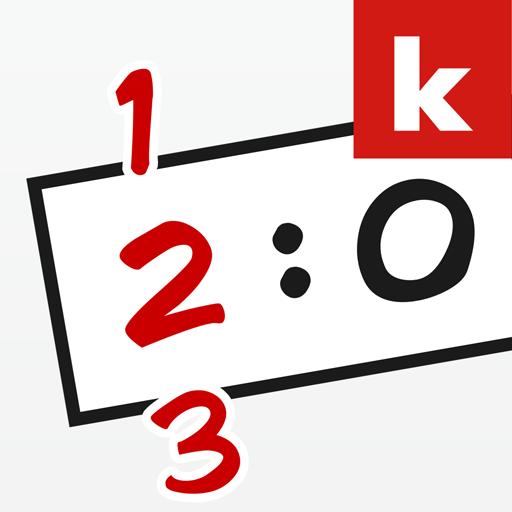 kicker Tippspiel Download Latest Version APK