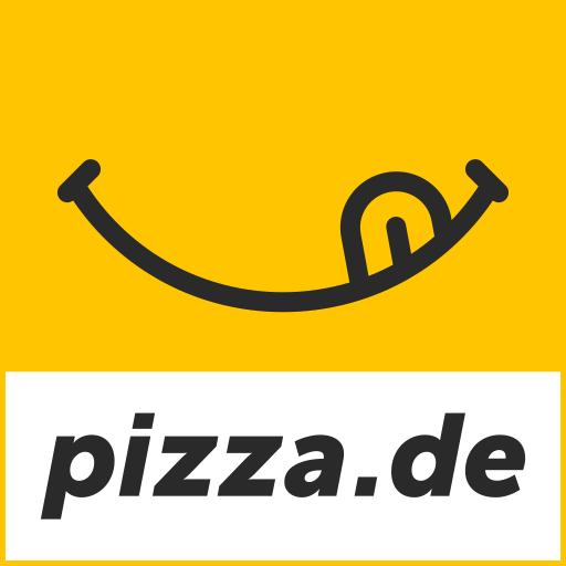 pizza.de | Food Delivery Download Latest Version APK