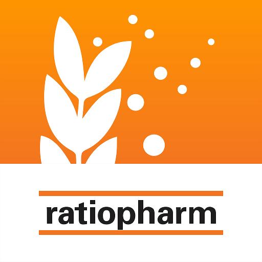 ratiopharm Pollen-Radar Download Latest Version APK