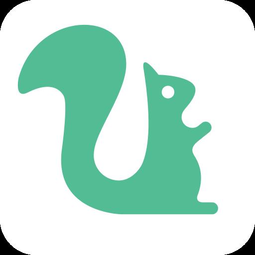rublys – raffles, vouchers Download Latest Version APK