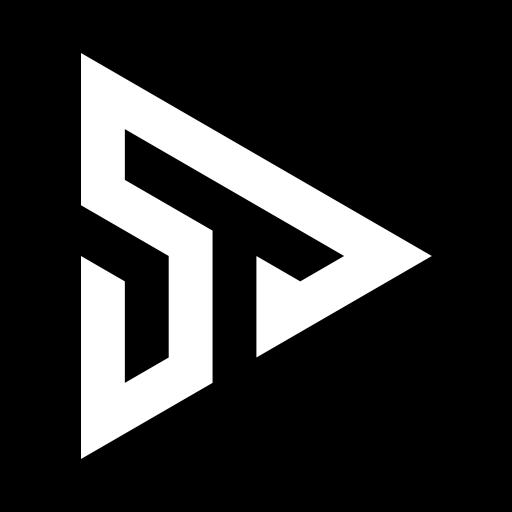 sporttotal.tv – Live Sport Streaming Download Latest Version APK