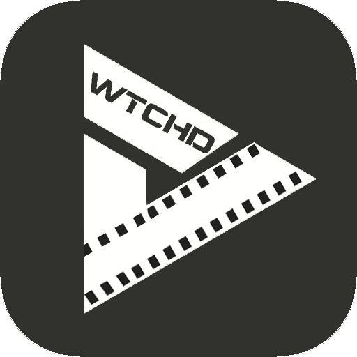 watched browser – Video Player Download Latest Version APK