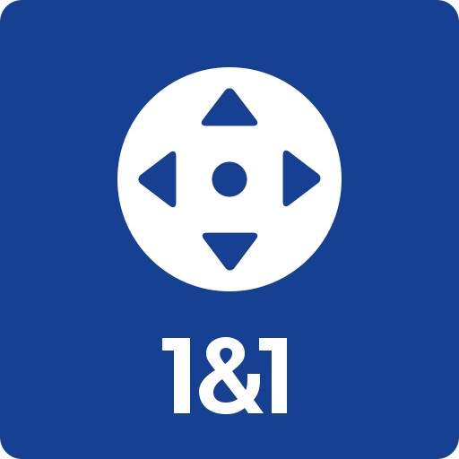 1&1 Control-Center Download Latest Version APK