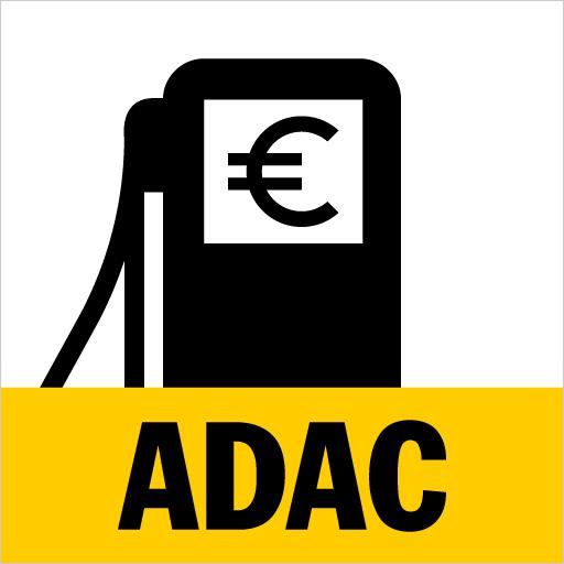 ADAC Spritpreise Download Latest Version APK