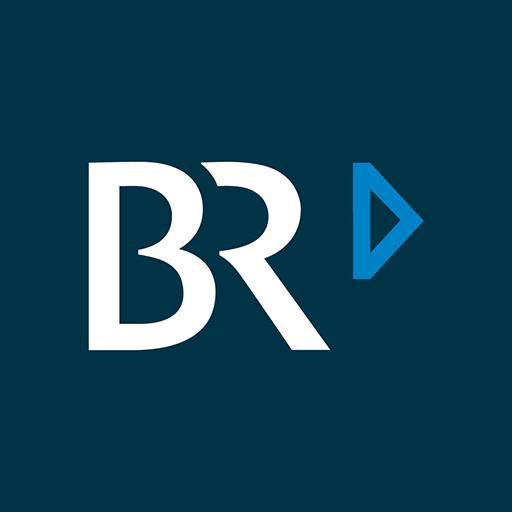 BR Mediathek Download Latest Version APK
