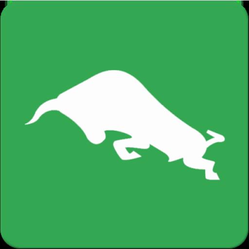 Börse & Aktien – BörsennewsApp Download Latest Version APK