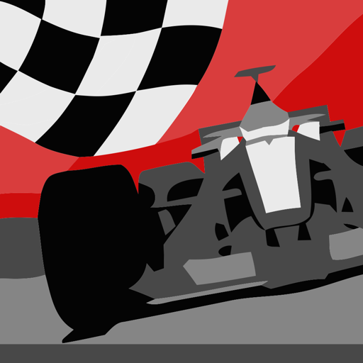Formel1.de Download Latest Version APK