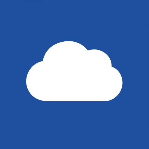 GMX Cloud Download Latest Version APK