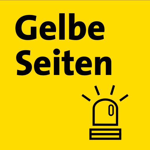 Gelbe Seiten Notfall-App Download Latest Version APK