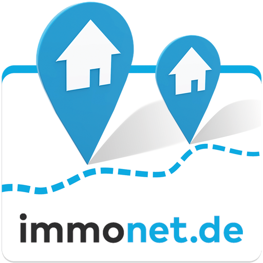 Immonet Property Search Download Latest Version APK