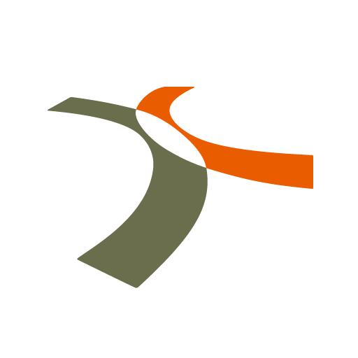 Naviki – Bike navigation Download Latest Version APK