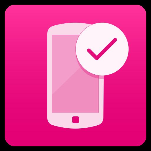 Smartphone Hilfe Download Latest Version APK