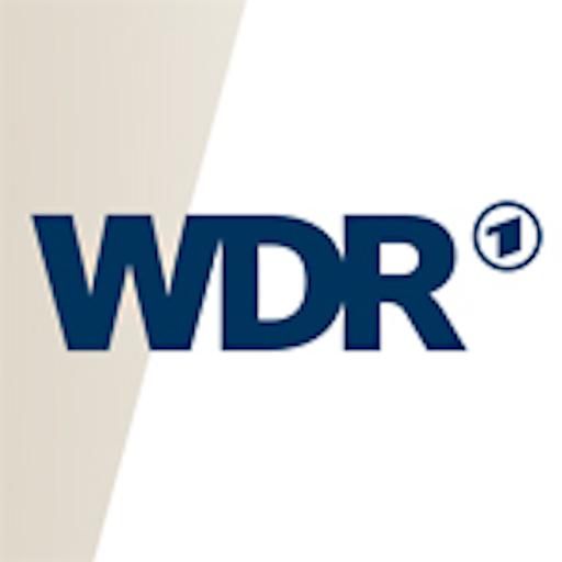 WDR – Hören, Sehen, Mitmachen Download Latest Version APK