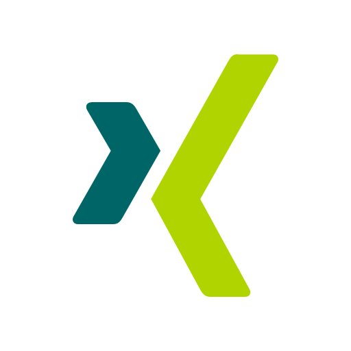 XING – Your jobs and careers network Download Latest Version APK