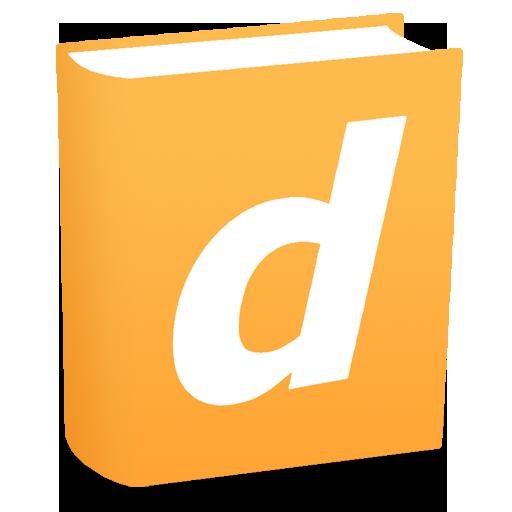 dict.cc dictionary Download Latest Version APK