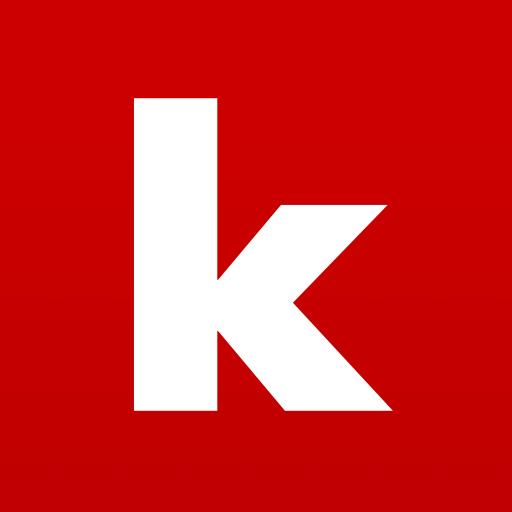 kicker Fußball News Download Latest Version APK