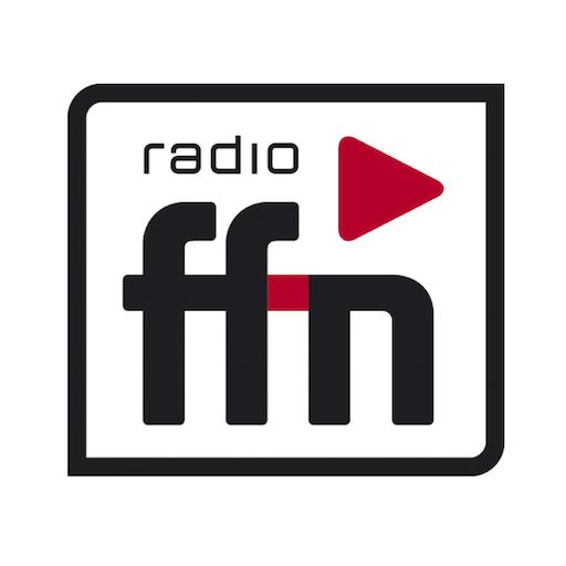 radio ffn Download Latest Version APK