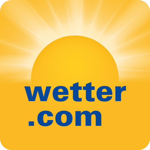 wetter.com – Weather and Radar Download Latest Version APK