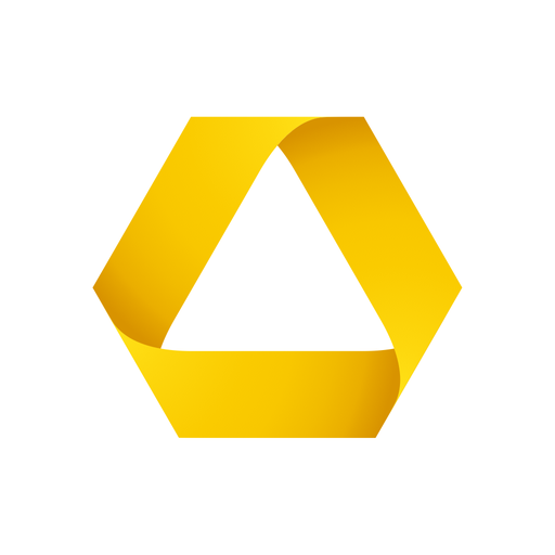 Commerzbank Banking – The app at your side Download Latest Version APK