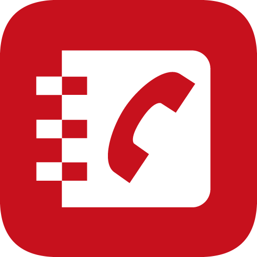 Das Telefonbuch with caller ID and spam protection Download Latest Version APK