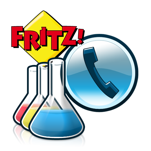 FRITZ!App Fon Lab Download Latest Version APK