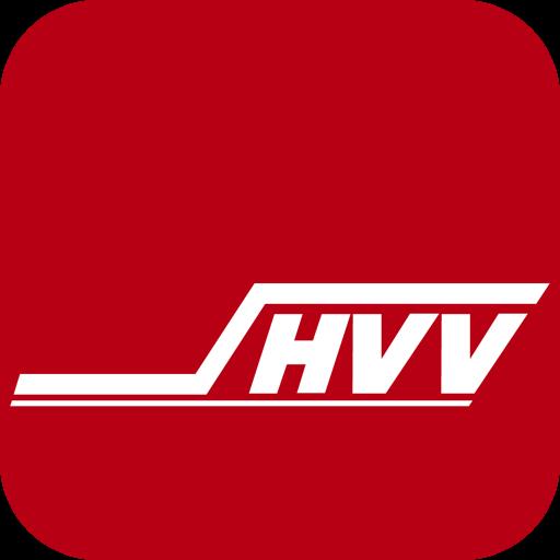 HVV – Navigation & tickets for Hamburg Download Latest Version APK