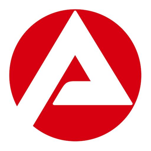 Jobsuche – die neue JOBBÖRSE Download Latest Version APK