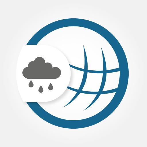 RegenRadar – Vorhersagen & live Wetterradar Download Latest Version APK