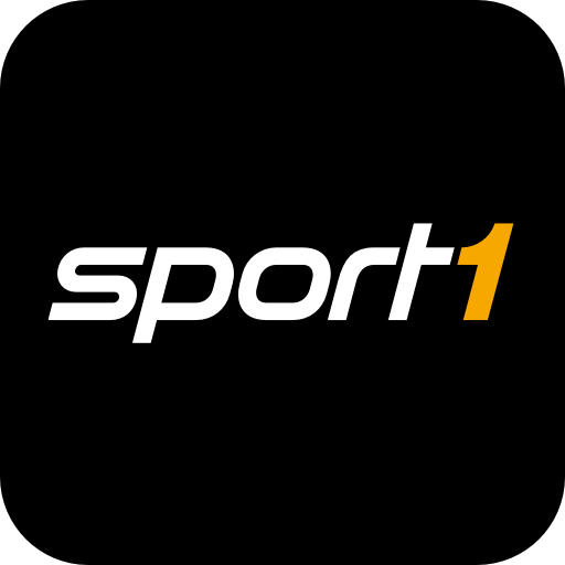 SPORT1 – Fussball News, Liveticker & Sport heute Download Latest Version APK