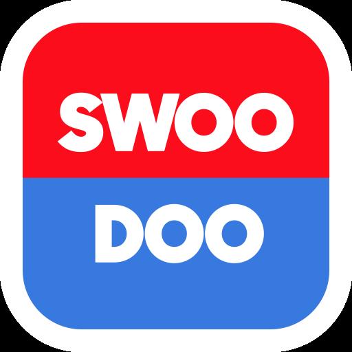 SWOODOO – billiger fliegen Download Latest Version APK