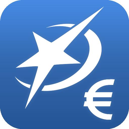 StarMoney – Banking + Kontenübersicht Download Latest Version APK