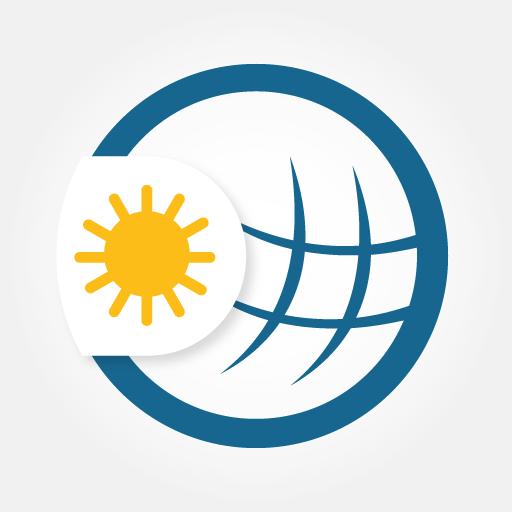 Weather & Radar USA – Severe weather alerts Download Latest Version APK
