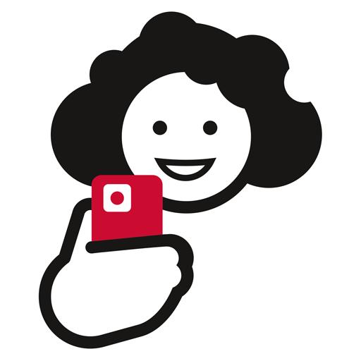 barcoo – QR Code & Barcode Scanner Download Latest Version APK