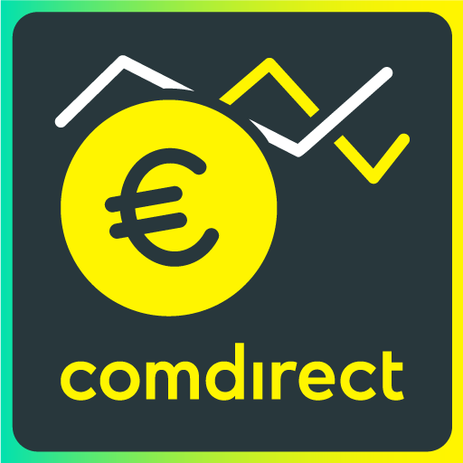 comdirect mobile App Download Latest Version APK