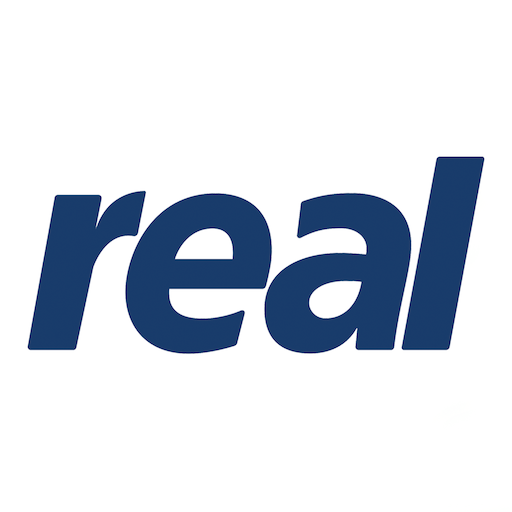 real – Services & Benefits Download Latest Version APK