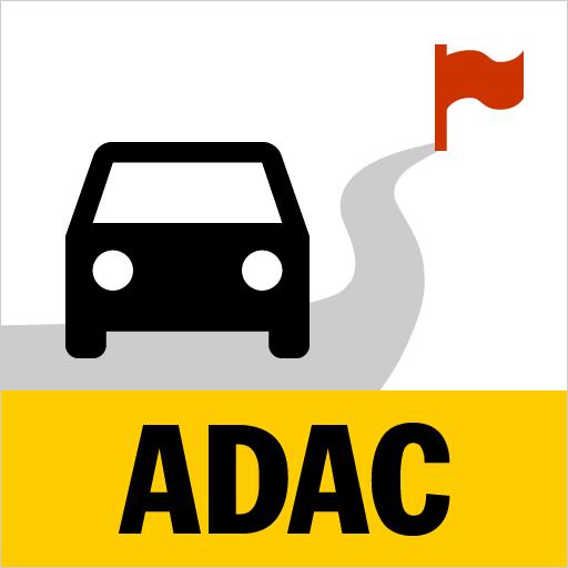 ADAC Maps für Mitglieder Download Latest Version APK