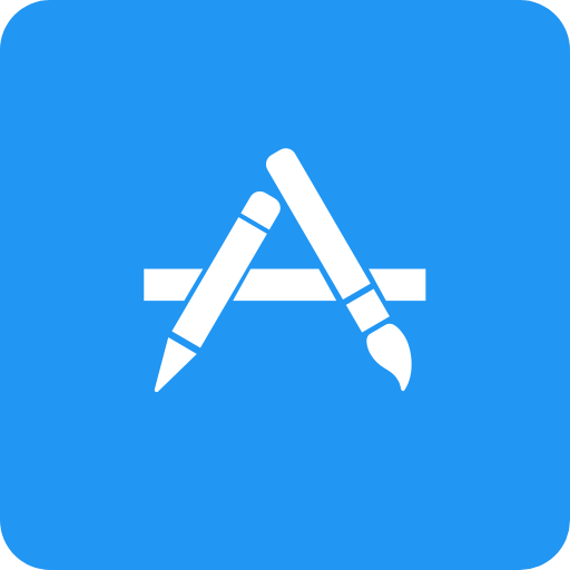 App Store – iOS style Download Latest Version APK