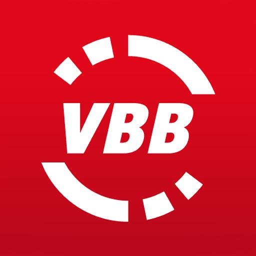 Bus & Bahn Download Latest Version APK