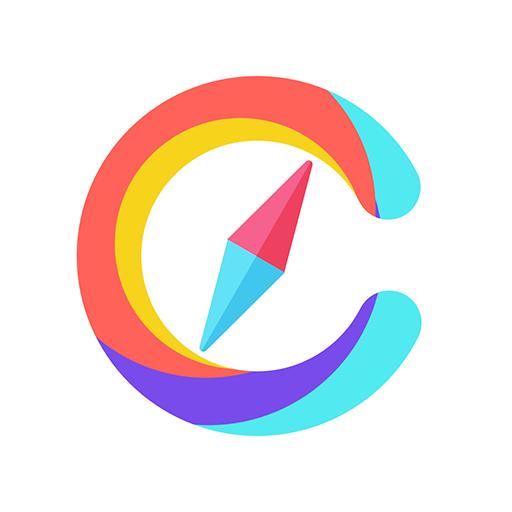 Colom Download Latest Version APK