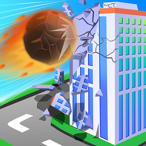 Demolish! Download Latest Version APK