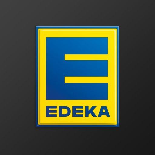 EDEKA – Angebote & Gutscheine Download Latest Version APK