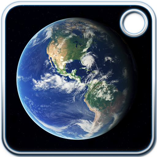 Earthday USA – Live Wallpaper Download Latest Version APK