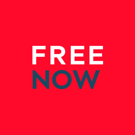 FREE NOW (mytaxi) – Taxi Booking App Download Latest Version APK