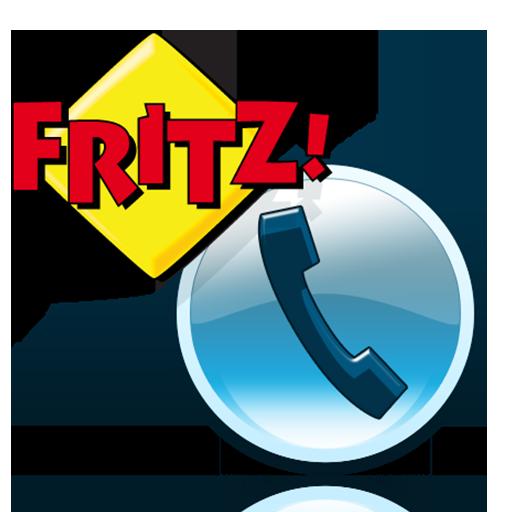 FRITZ!App Fon Download Latest Version APK